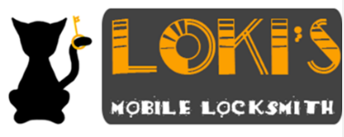 Loki's Mobile Locksmith
