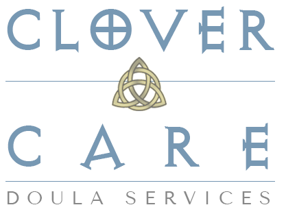 Clover Care Doula Services